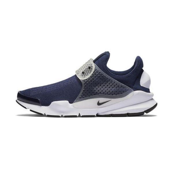 کفش مخصوص پیاده روی مردانه نایکی مدل SOCK DART کد ۴۰۰