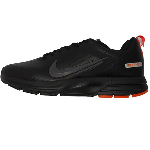 کفش مخصوص پیاده روی مردانه نایکی مدل oegasus26