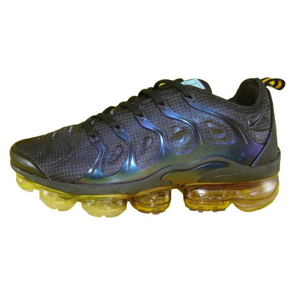 کفش مخصوص پیاده روی مردانه نایکی مدل vapormax plus 924453014