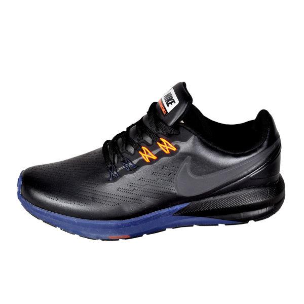 کفش مخصوص پیاده روی نایکی مدل AIR ZOOM