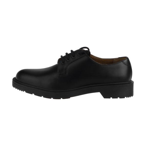 کفش مردانه آرمانی اکسچنج مدل XUC001XV019-00002