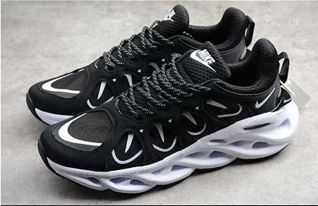 کفش پیاده روی نایک مردانه