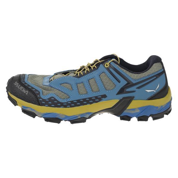 کفش کوهنوردی زنانه سالیوا کد 8507