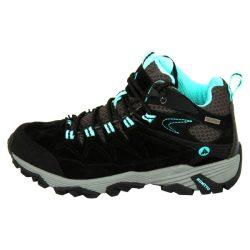 کفش کوهنوردی زنانه هامتو مدل 36520