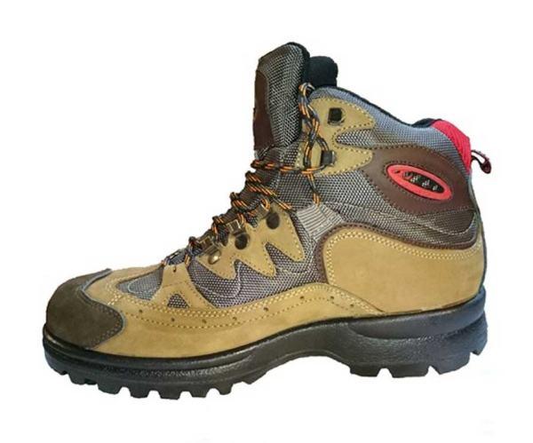 کفش کوهنوردی زنانه کد 373839