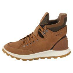 کفش کوهنوردی مردانه هامتو مدل 210238A_2