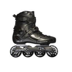 اسکیت کفشی سبا مدل FR2 40