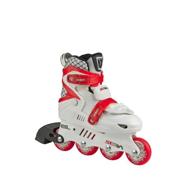 اسکیت کفشی سبا مدل Junior 31-34