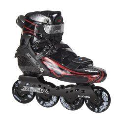 اسکیت کفشی سبا مدل TRIX10
