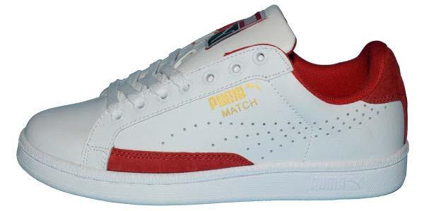 بهترین کفش پوما مدل Match