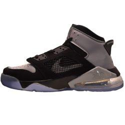 کفش بسکتبال مردانه نایکی مدل Jordan Mars 270
