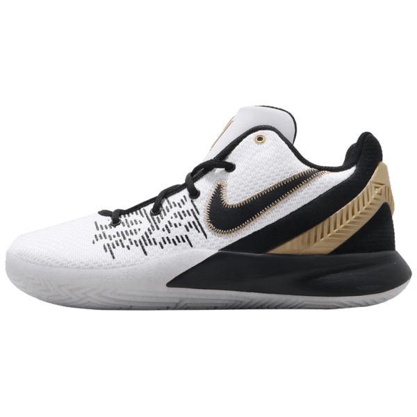 لیست خرید ۲۴ مدل کفش بسکتبال نایک اصل همراه با بررسی
