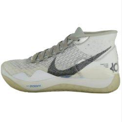 کفش بسکتبال مردانه نایکی مدل ZOOM کد 55