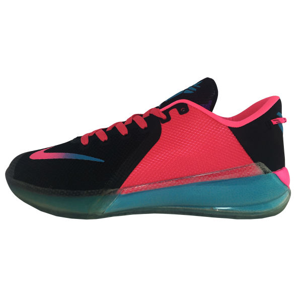 کفش بسکتبال مردانه نایکی مدل ZOOM KOBE VENOMENON 6 EP کد A70
