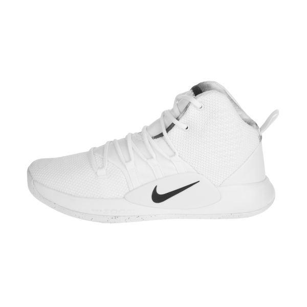 کفش بسکتبال مردانه نایکی مدل ar04