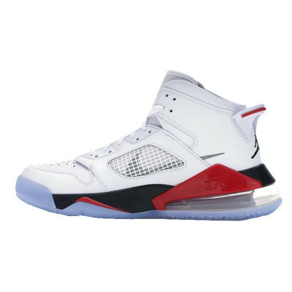 کفش-بسکتبال-نایکی-مدل-Jordan270-Mars-1