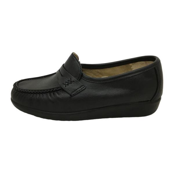 خرید ۲۰ مدل از بهترین کفش طبی زنانه راحت شیک همراه با بررسی