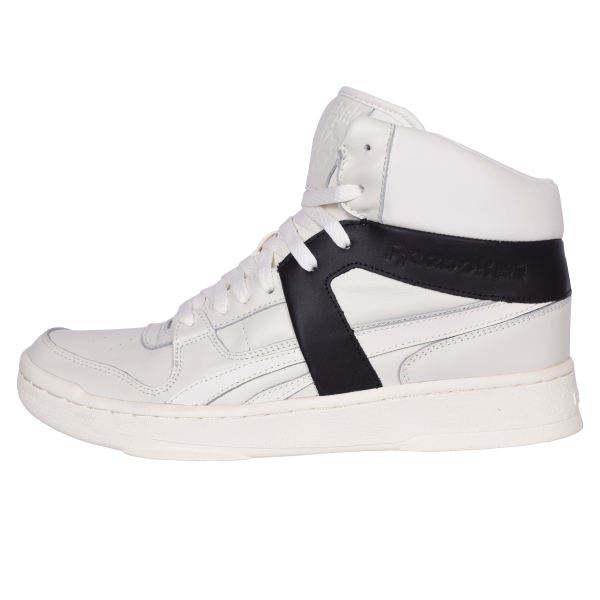 کفش راحتی مردانه ریباک مدل CN1984
