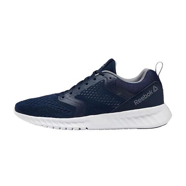 کفش راحتی مردانه ریباک مدل DV7033