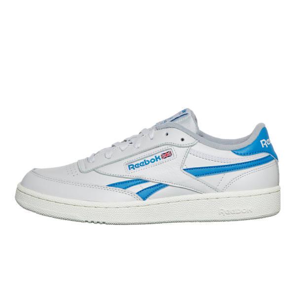 کفش راحتی مردانه ریباک مدل DV7177