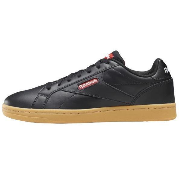 کفش راحتی مردانه ریباک مدل EF7683