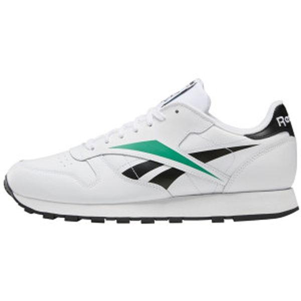 کفش راحتی مردانه ریباک مدل EF8836
