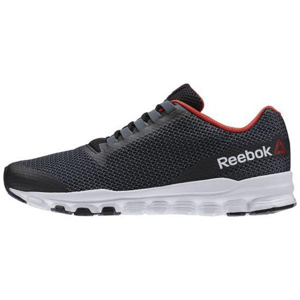 کفش راحتی مردانه ریباک مدل Hexaffect Storm v71858