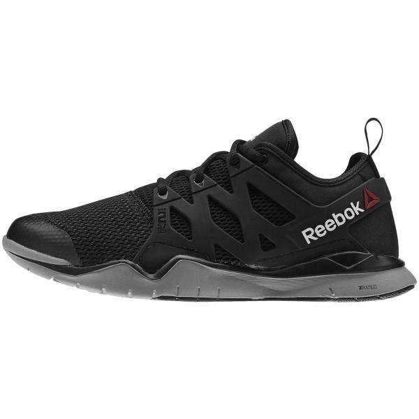 کفش راحتی مردانه ریباک مدل Zcut Tr 3.0 v72049