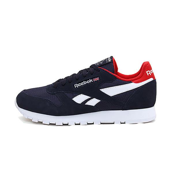 کفش راحتی مردانه ریباک مدل dv7113