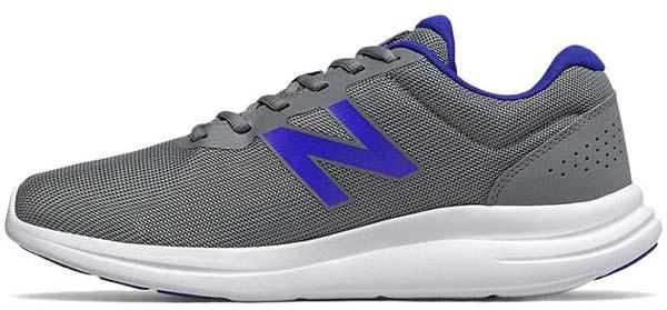 بهترین کفش راحتی مردانه نیو بالانس کد ME430R1