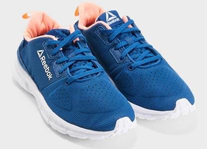 کفش راحتی مردانه و زنانه ریبوک