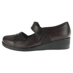 کفش زنانه طبی سینا مدل 003
