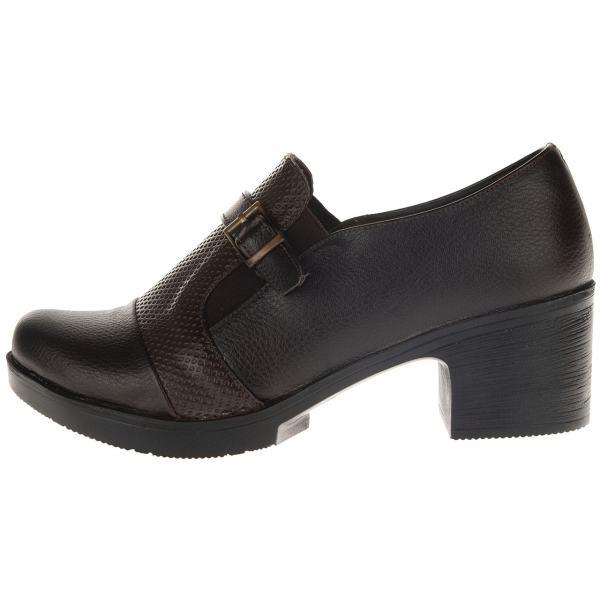 کفش زنانه طبی سینا کد 12