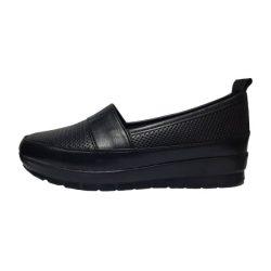 کفش-زنانه-فوت-کر-مدل-1001