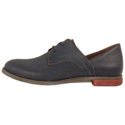 کفش زنانه پارینه چرم مدل SHOW3-11
