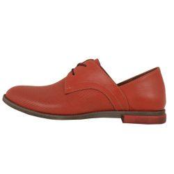 کفش زنانه پارینه چرم مدل SHOW3-2