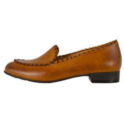 کفش زنانه پارینه چرم مدل SHOW37