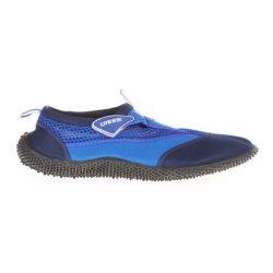 کفش ساحلی زنانه کرسی مدل Reef