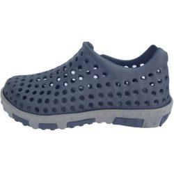 کفش ساحلی مردانه نسیم کد 0096