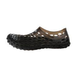 کفش ساحلی مردانه کد 0856