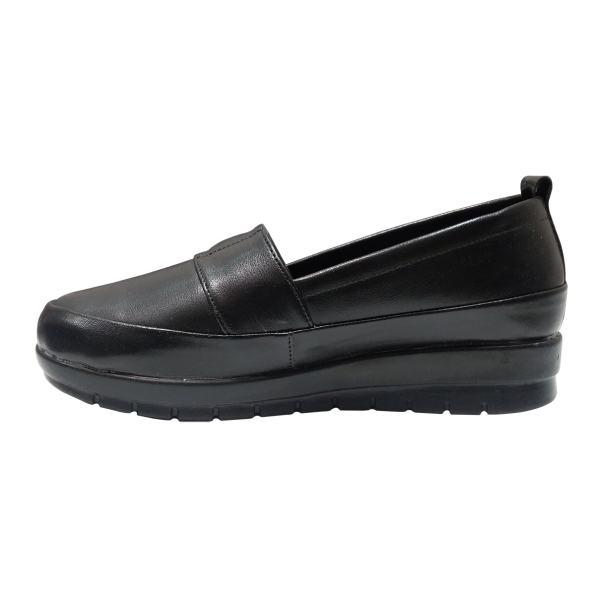 کفش طبی زنانه پاتکان کد 820