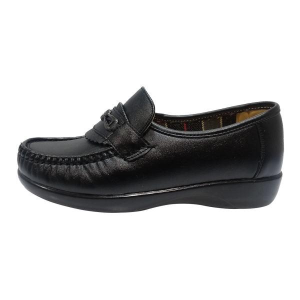 کفش طبی زنانه پای آرا مدل غزال کد03