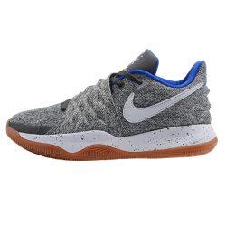 کفش مخصوص بسکتبال مردانه نایکی مدل Kyrie Low