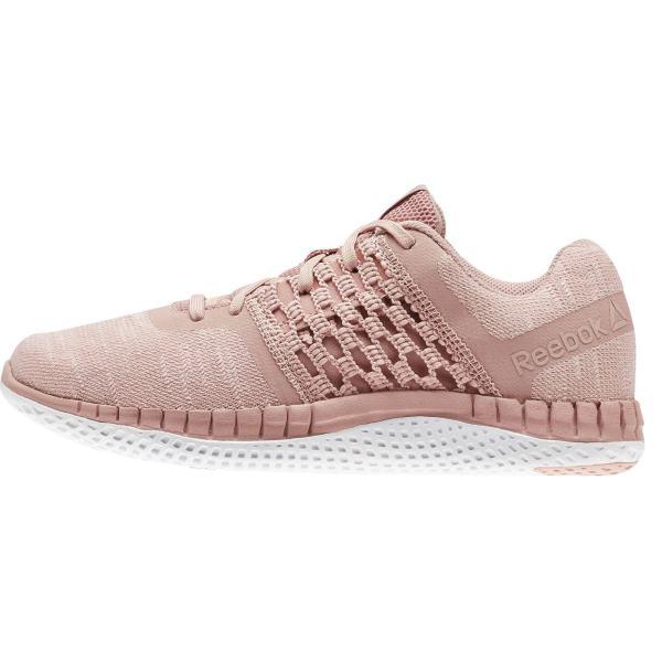 خرید ۴۲ مدل کفش دویدن زنانه ریبوک اصلی همراه با بررسی