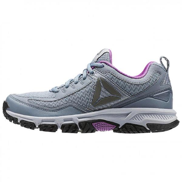 کفش-مخصوص-دویدن-زنانه-ریباک-مدل-BS5569