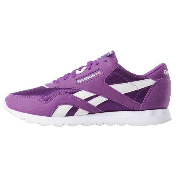 کفش مخصوص دویدن زنانه ریباک مدل CN7451