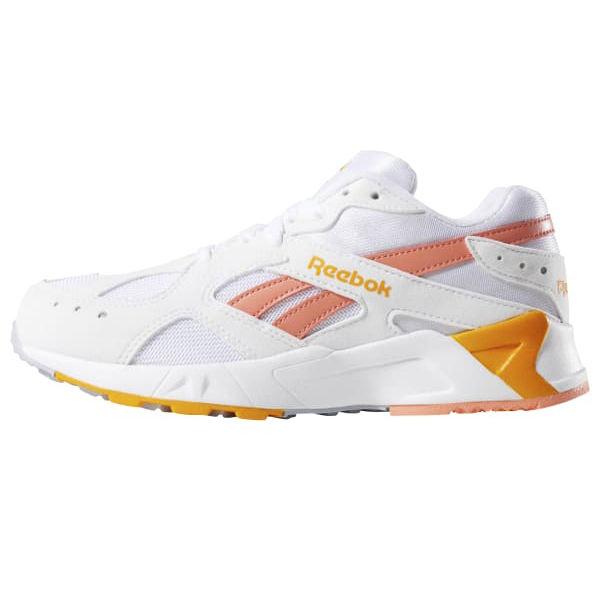 کفش-مخصوص-دویدن-زنانه-ریباک-مدل-DV427