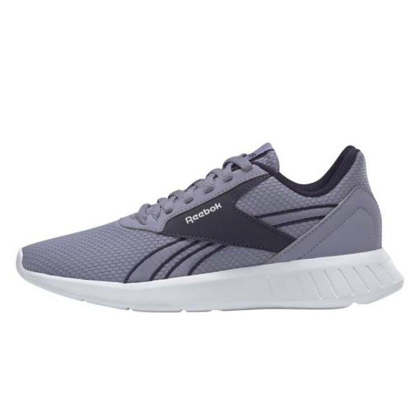 کفش مخصوص دویدن زنانه ریباک مدل EH2701
