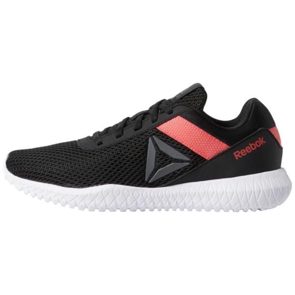 کفش-مخصوص-دویدن-زنانه-ریباک-مدل-FLEXAGON-ENERGY