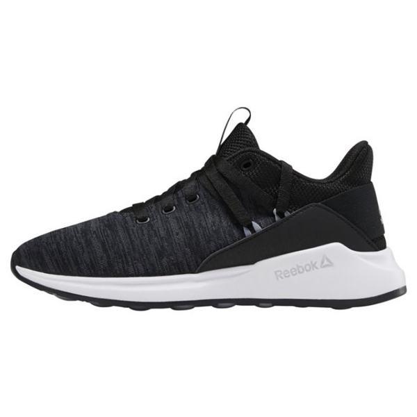 کفش-مخصوص-دویدن-زنانه-ریباک-کد-DV5824